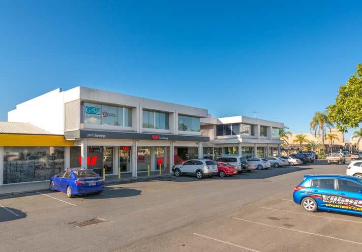 Robinson Rd Business Centre, Level 2, 67  Robinson Road Geebung QLD 4034 - Image 2