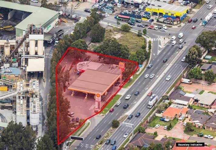 9 -11 Roberts Road, Greenacre, 9 -11 Roberts Road Greenacre NSW 2190 - Image 1