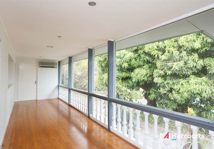 86 King Street Caboolture QLD 4510 - Image 2
