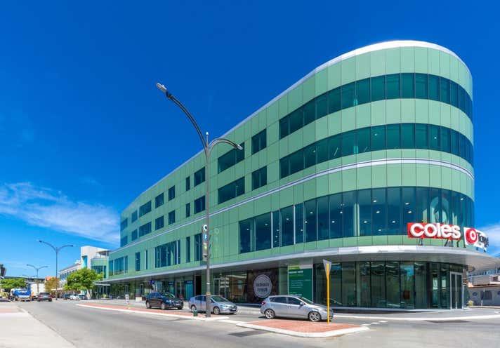 44 Station Street Subiaco WA 6008 - Image 16