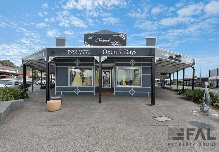 Whole Site, 15 Samford Road Alderley QLD 4051 - Image 10