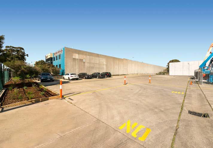270 Osborne Avenue Clayton South VIC 3169 - Image 5
