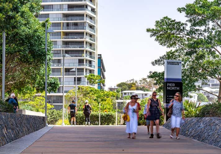 45 Folkestone Street Bowen Hills QLD 4006 - Image 10