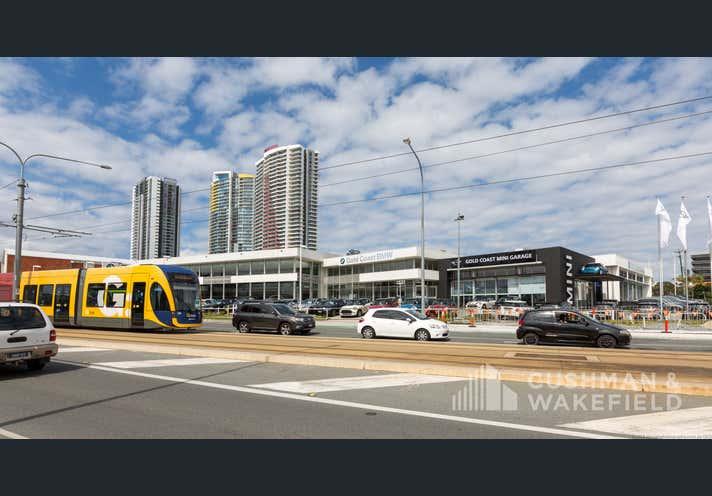 78-86 Nerang Street Southport QLD 4215 - Image 2