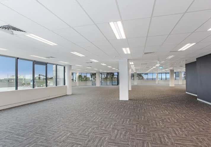 407 Pacific Highway Artarmon NSW 2064 - Image 6