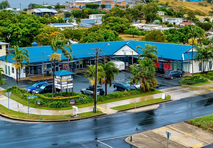 24 Livingstone Street Bowen Qld 4805 - Image 12