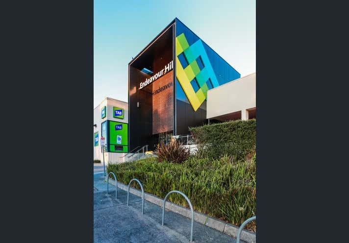 Endeavour Hills Shopping Centre, 78 Heatherton Road Endeavour Hills VIC 3802 - Image 2