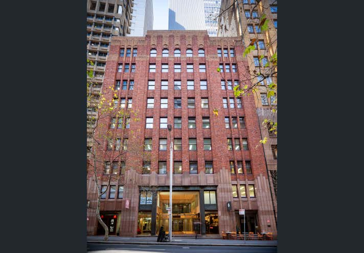 Suite 2.02, 12 O'Connell Street Sydney NSW 2000 - Image 1