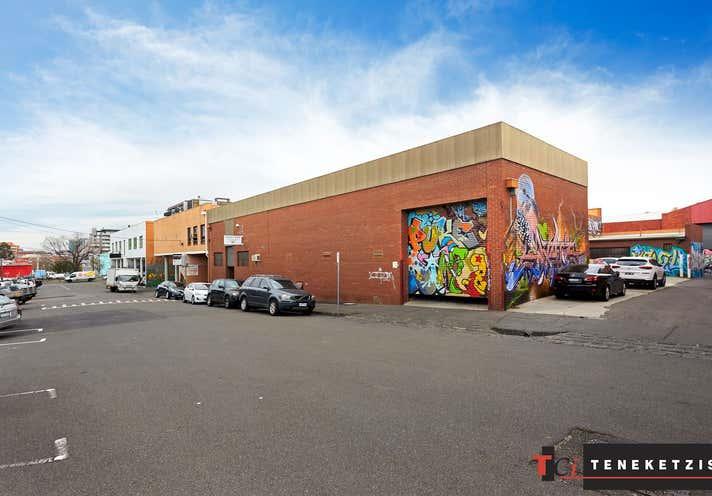 9-13 Reeves Street Collingwood VIC 3066 - Image 1