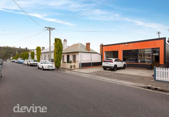 44 Smith Street North Hobart TAS 7000 - Image 2