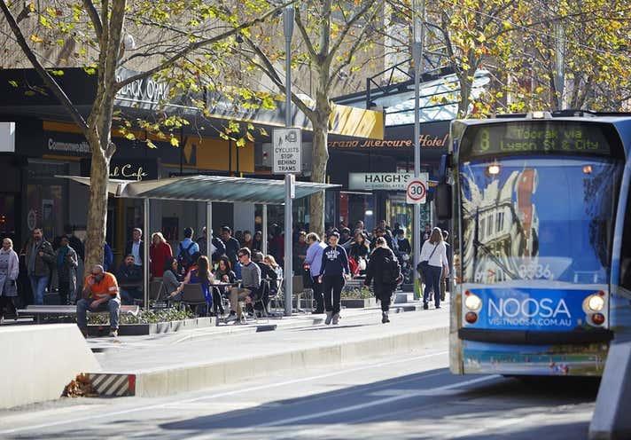 246 Bourke Street Melbourne VIC 3000 - Image 8