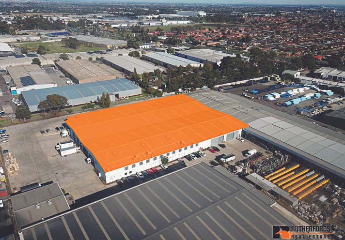 209B Barry Road Campbellfield VIC 3061 - Image 1