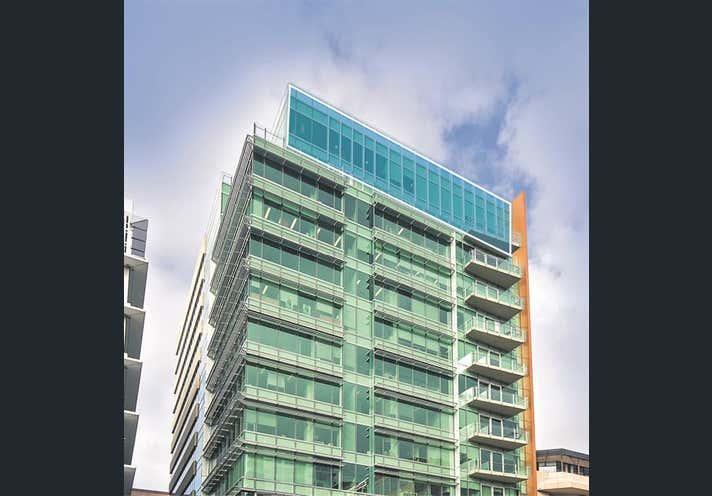 1201-1202/147 Pirie Street Adelaide SA 5000 - Image 1