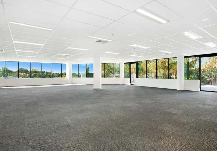 407 Pacific Highway Artarmon NSW 2064 - Image 1