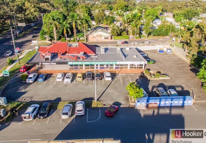 1181 Wynnum Road Cannon Hill QLD 4170 - Image 1