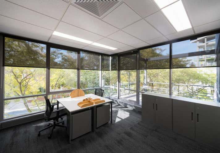 Suites 1 - 35, 1/22-28 Edgeworth David Avenue Hornsby NSW 2077 - Image 7