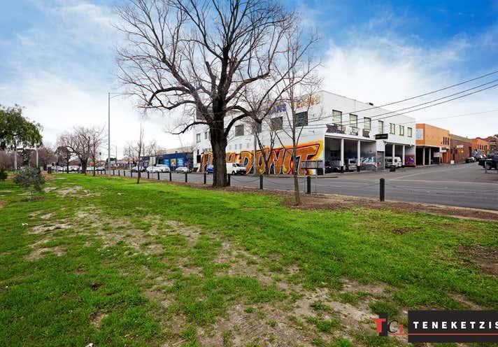 9-13 Reeves Street Collingwood VIC 3066 - Image 8