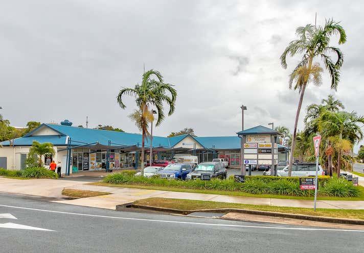 24 Livingstone Street Bowen Qld 4805 - Image 2