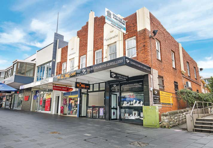 1/118 Crown Street Wollongong NSW 2500 - Image 1