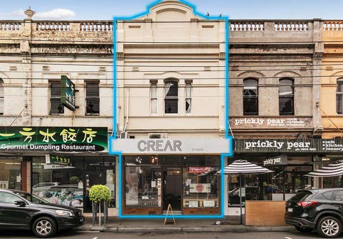 73 Glenferrie Road Malvern VIC 3144 - Image 1