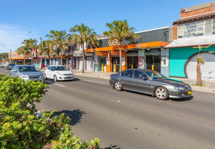 237 Windang Road Windang NSW 2528 - Image 2