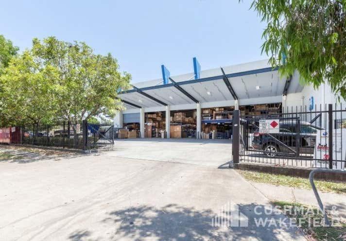 150 Fison Avenue Eagle Farm QLD 4009 - Image 2