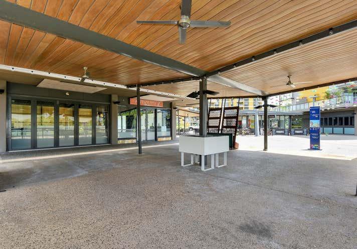 F1/19 Kitchener Drive Darwin City NT 0800 - Image 5