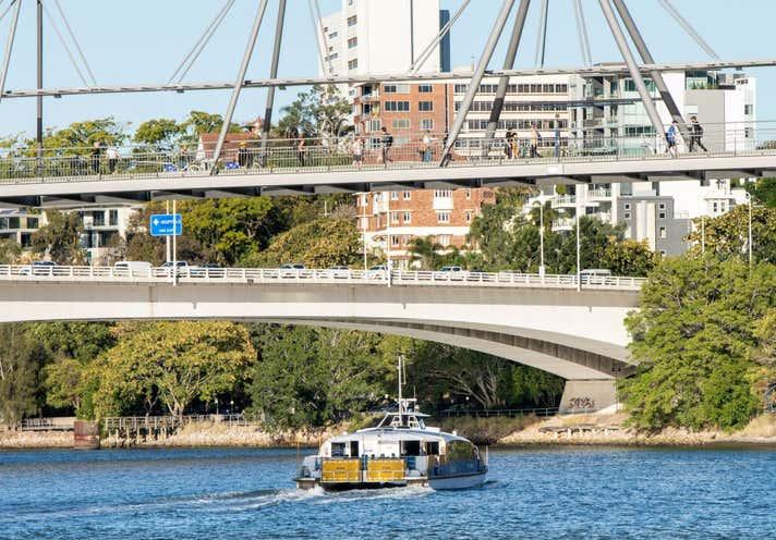 91 Montague Road South Brisbane QLD 4101 - Image 7