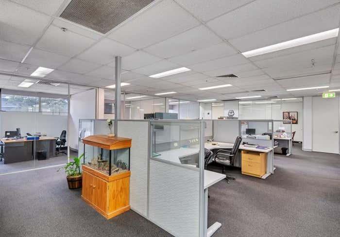 Lidcombe NSW 2141 - Image 8