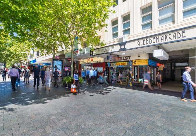 Unit 3, 731 Hay Street Mall Perth WA 6000 - Image 9