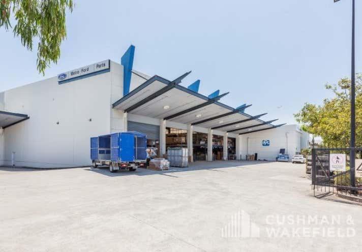 150 Fison Avenue Eagle Farm QLD 4009 - Image 1