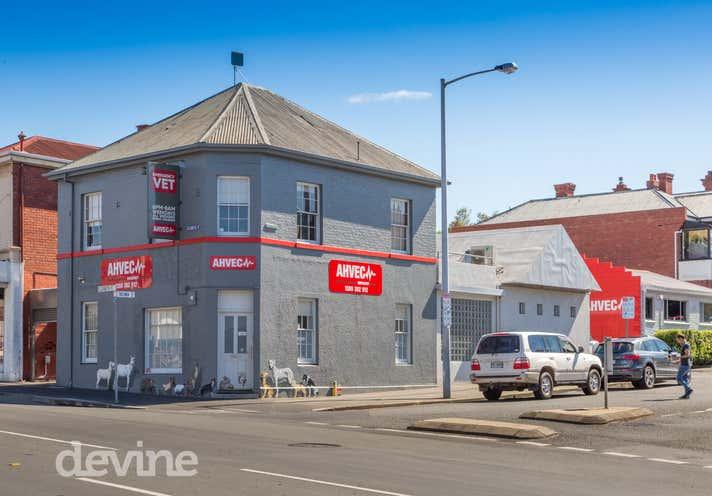 273 Elizabeth Street North Hobart TAS 7000 - Image 19