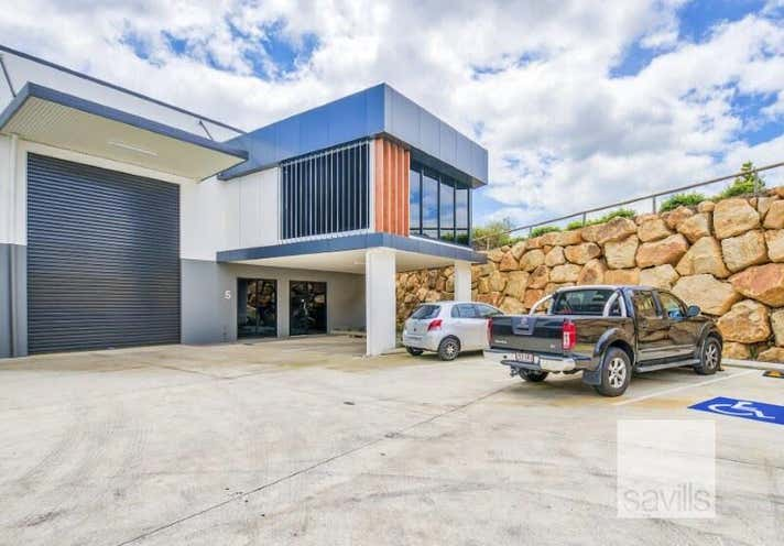 Last Remaining Unit For Sale - Image 1
