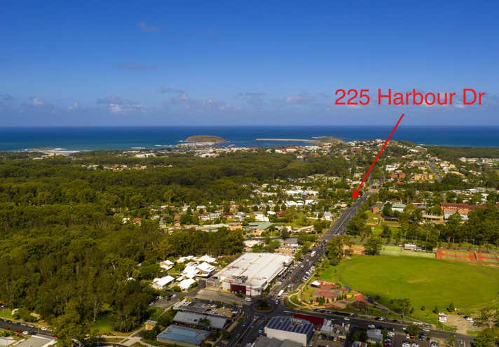 225 Harbour Drive Coffs Harbour NSW 2450 - Image 6