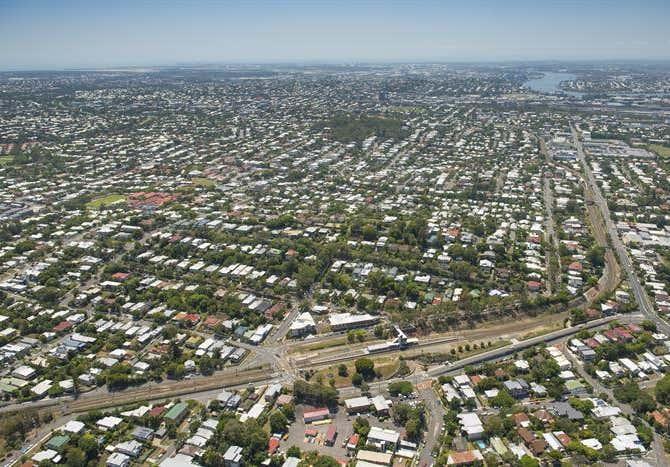 171 Abuklea Street Newmarket QLD 4051 - Image 2