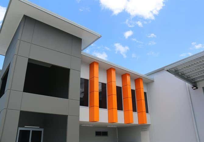 35 Harrington Street Arundel QLD 4214 - Image 6