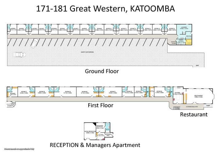 181X Great Western Highway Katoomba NSW 2780 - Image 20