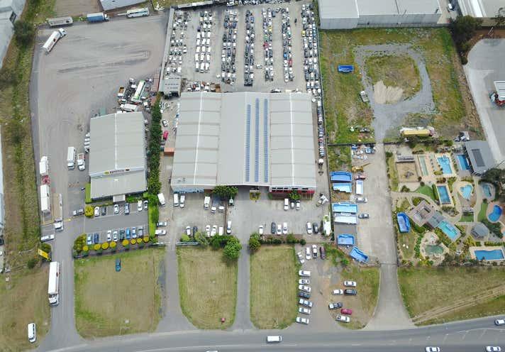 61-65 Westwood Drive Ravenhall VIC 3023 - Image 2