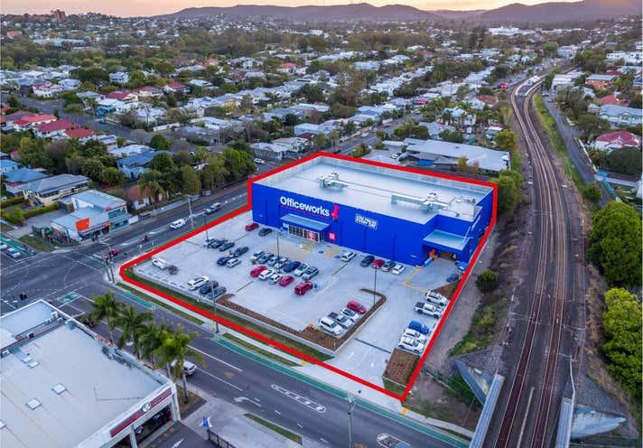 Officeworks Windsor, 157-159 Newmarket Road Windsor QLD 4030 - Image 2