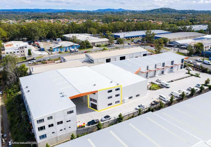 9/25 Industrial Avenue Molendinar QLD 4214 - Image 13