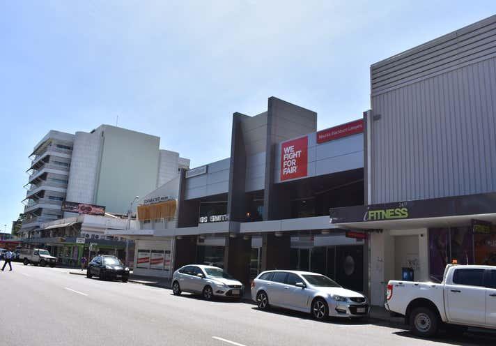 Ground, 60 Smith Street Darwin City NT 0800 - Image 2