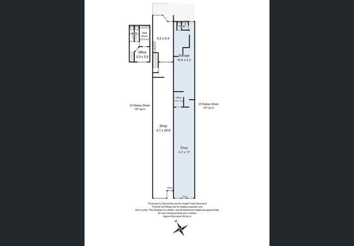 21-25 Reibey Street Ulverstone TAS 7315 - Image 17