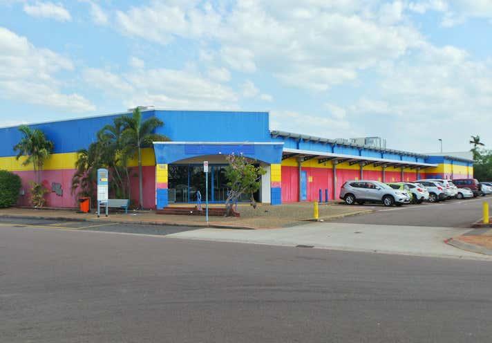 4 Maluka Street Palmerston City NT 0830 - Image 4