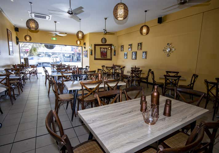 33 - 39 Spence Street Cairns City QLD 4870 - Image 22