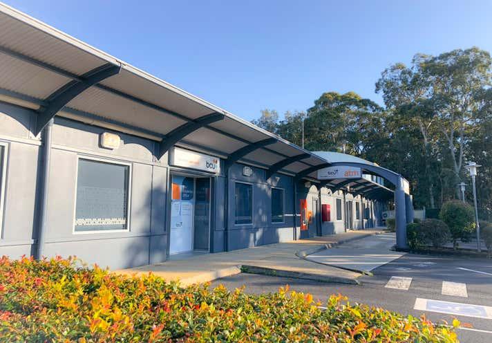 69-71 Park Beach Road Coffs Harbour NSW 2450 - Image 2