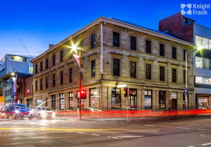 53-57 Collins Street Hobart TAS 7000 - Image 1
