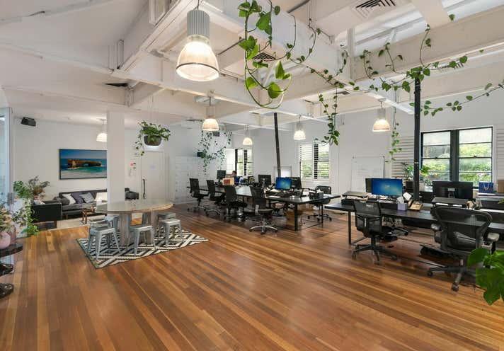 Level 1, 102-106 Oxford Street Paddington NSW 2021 - Image 1