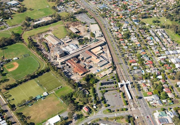 Runcorn QLD 4113 - Image 8