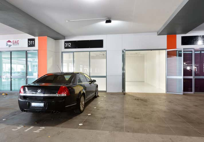 312/14-16 Lexington Drive Bella Vista NSW 2153 - Image 2