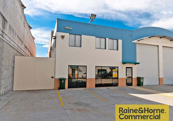 6/50 Northlink Place Virginia QLD 4014 - Image 1